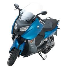 auto moto cole formation 125 de 7h conduite et cours scooter cir republique. Black Bedroom Furniture Sets. Home Design Ideas